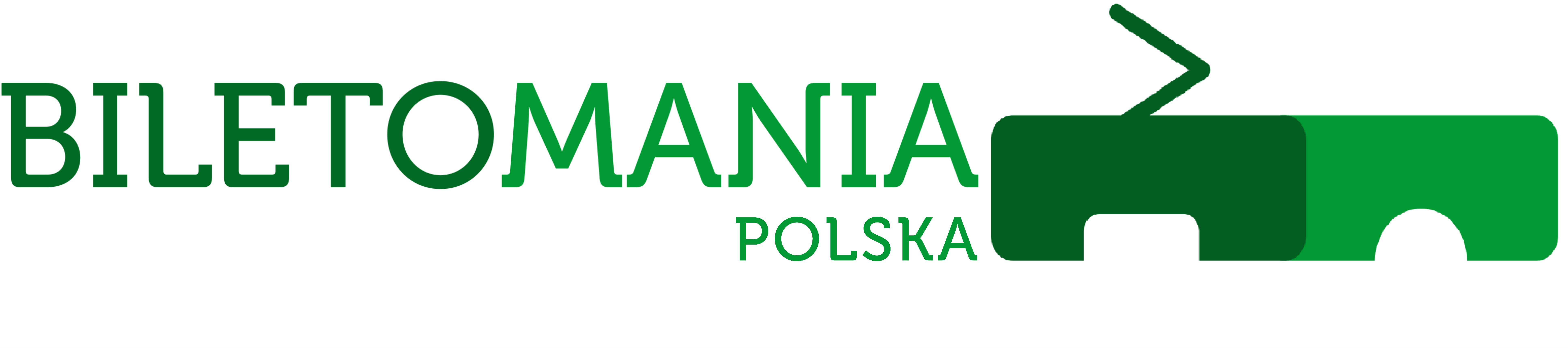 Biletomania Polska